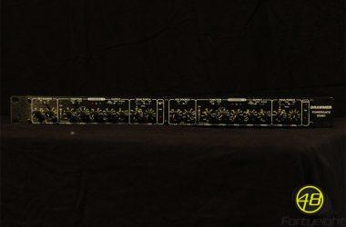 DrawmerDS-501