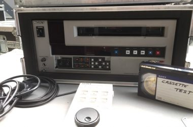 player-betacam-2