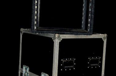 rack-rack